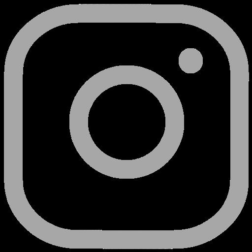 https://f.hubspotusercontent10.net/hubfs/7215067/icons/iconfinder_INSTAGRAM_1217174.png