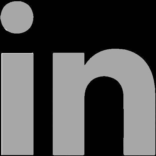 https://f.hubspotusercontent10.net/hubfs/7215067/icons/iconfinder_LINKEDIN_1217173.png
